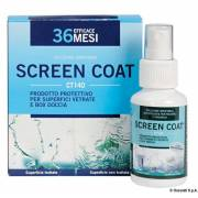 Idrorepellente per vetri Screen Coat Nanoprom