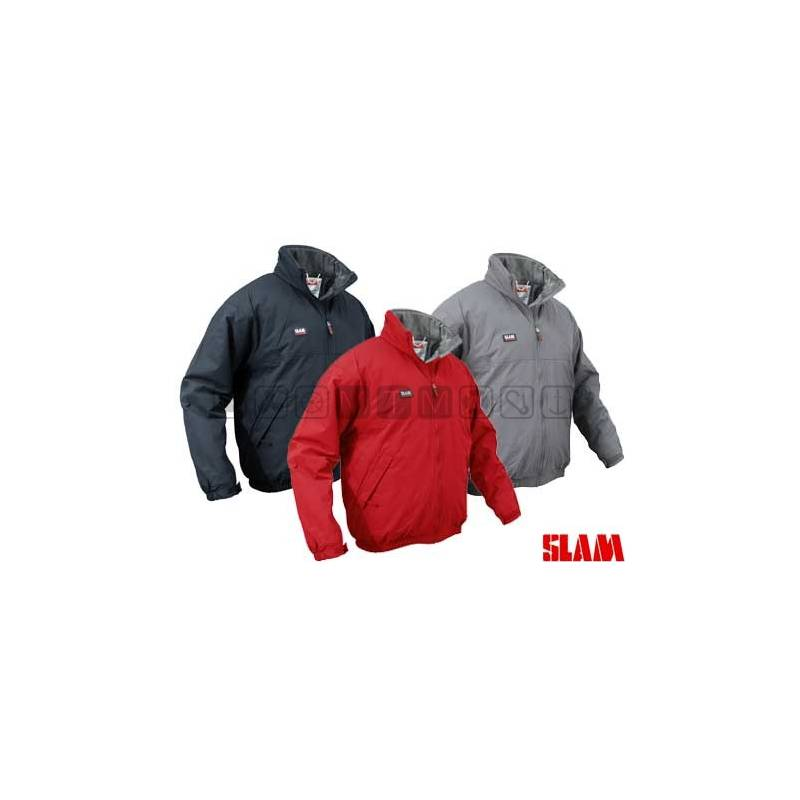 super cute buy popular competitive price Giacca invernale SAILING SLAM