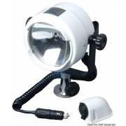 Faro Night Eye ABS 24 V 80+60 W